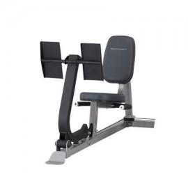 Εξάρτημα ασκήσεων ποδιών BODYCRAFT (44737)