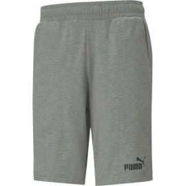 Ανδρική βερμούδα Puma ESS Jersey Shorts 586706-03