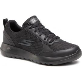 Αθλητικά SKECHERS - Go Walk Max 216166-BBK Black