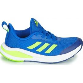 Παιδικά Αθλητικά Παπούτσια FortaRun FW2577