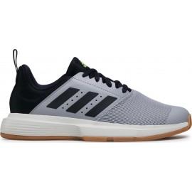 Ανδρικά Παπούτσια Indoor adidas Essence FX1794