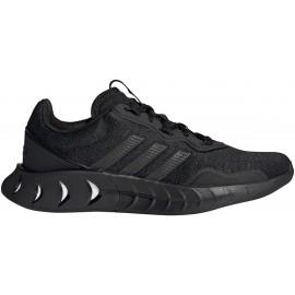 Αντρικά παπούτσια KAPTIR SUPER SHOES FZ2870 Core Black / Core Black / Grey Six