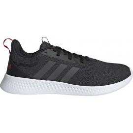 Αντρικό παπούτσι Adidas Puremotion FZ1348 black/grey/white