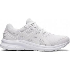 Ανδρικά Αθλητικά Παπούτσια για Τρέξιμο Asics Jolt 3 ΚΩΔ: 1011B034-101M White