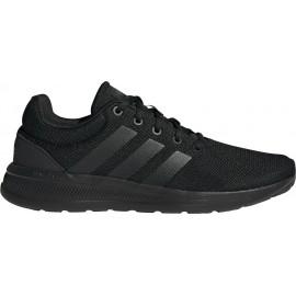 Αντρικά παπούτσια LITE RACER CLN 2.0 SHOES H04284 Core Black / Core Black / Grey Six