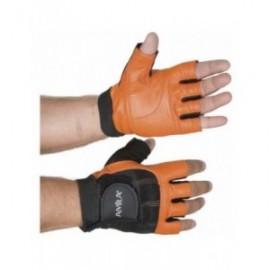 Γάντια γυμναστικής AMILA (83258)