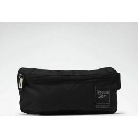 Τσαντάκι μέσης WORKOUT READY WAIST BAG GP0186
