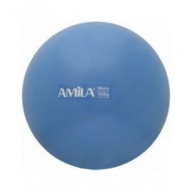 Μπάλα γυμναστικής pilates AMILA (48400)