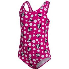 Παιδικό Μαγιό Speedo Minnie Mouse Swimsuit 807970D797-1