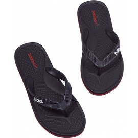 Ανδρική Σαγιονάρα Παραλίας Ss21 Men'S Summer Beach Flip Flops 093103-01 Black