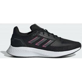 Γυναικείο παπούτσι Adidas Run Falcon 2.0 FY9624