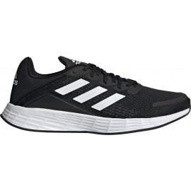 Αντρικά παπούτσια DURAMO SL GV7124