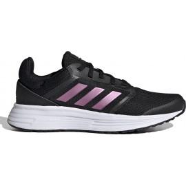 Γυναικεία Παπούτσια για Τρέξιμο adidas Performance GALAXY 5 FY6743 Μαύρο