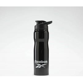Reebok Μπουκάλι νερού Reebok Training Supply 750ml GK4295