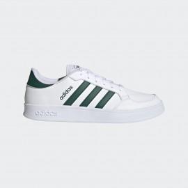 Αντρικό παπούτσι Adidas Breaknet H01958