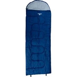 ΥΠΝΟΣΑΚΟΣ Camping Plus by Terra Classic 150 Blue 52 2007 2