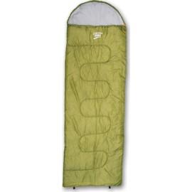 ΥΠΝΟΣΑΚΟΣ Camping Plus by Terra Classic 150 Khaki 52 2007 18