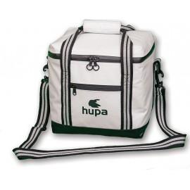 Ψυγειοτσάντα HUPA Soft Cooler 10L