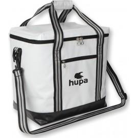 Ψυγειοτσάντα HUPA Soft Cooler 18L