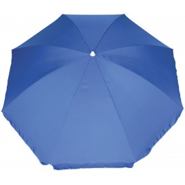 Ομπρέλα παραλίας ESCAPE σπαστή 2μ (12019)