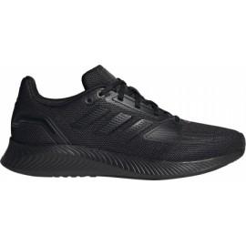 Γυναικεία Running παπούτσια Adidas Runfalcon 2.0 (H05802)