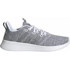 Γυναικείο παπούτσι Adidas Puremotion FY8223