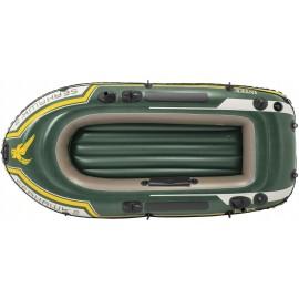 Φουσκωτή βάρκα Intex Seahawk 2 236x114cm 68347