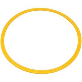FLAT RING (ΣΤΕΦΑΝΙ ΠΛΑΚΕ 50cm) LIGASPORT