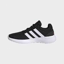 Παπούτσια Adidas Lite Racer CLN 2.0 GZ7739