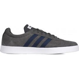 Αντρικά παπούτσια Adidas vl court 2.0 DA9862