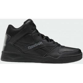 Αντρικά παπούτσια Reebok Royal BB4500 HI2 CN4108