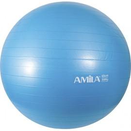 Μπάλα γυμναστικής AMILA (48426)