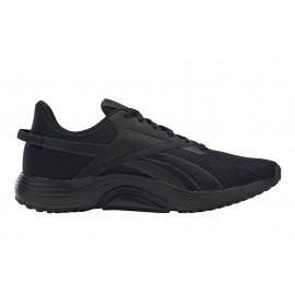 Αντρικό παπούτσι Reebok Sport LITE PLUS 3. GY0158 Μαύρο