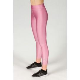 GSA GLOW 7/8 Κολάν 1727089-13 dusty pink