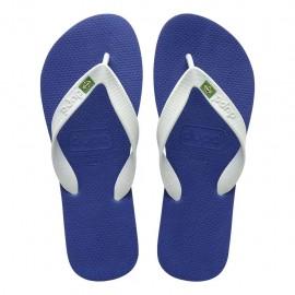 Αντρική σαγιονάρα Dupe Brasil Blue 4134892