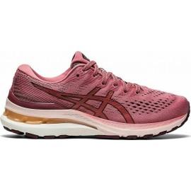 Γυναικείο Παπούτσι Running Asics Gel Kayano 28 1012B047-701W