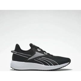 Αντρικό παπούτσι Reebok Sport LITE PLUS 3. GY0159 Μαύρο