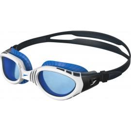 ΓΥΑΛΙΑ SPEEDO FUTURA BIOFUSE FLEXISEAL 8-11532B979 wht/blue
