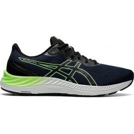 Ανδρικά Παπούτσια Asics Gel-Excite 8 1011B036-415