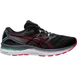 Ανδρικά Παπούτσια Running Asics Gel-Nimbus 23 1011B004-007