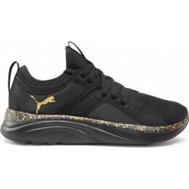 Γυναικεία παπούτσια Puma Softride Sophia Shimmer 195223-01