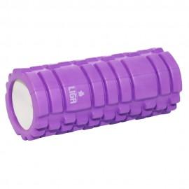 Foam Roller (ΜΩΒ) LIGASPORT*