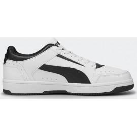 Αντρικά παπούτσια Puma Rebound Joy 380747-01