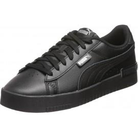 Γυναικείο Sneaker Puma Jada 380751-01 Μαύρο