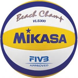Μπάλα μπιτς βόλεϊ MIKASA VLS300 (41820)