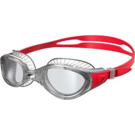 Γυαλιά Speedo Futura Biofuse Flexiseal 8-11532B979 Red
