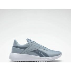 Γυναικεία Αθλητικά Παπούτσια Running Reebok Lite 3 H00889
