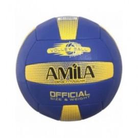 Μπάλα Beach Volley AMILA Beach Master Dot Νο 5 amila 41192