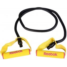 Λάστιχο αντίστασης για aerobic Reebok Level 2 (RATB 11031YL)