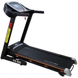 Διάδρομος γυμναστικής ProTred PX 928 2,0HP (Δ 908)